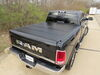 Tonneau Covers BAK226227 - Aluminum - BAK Industries on 2017 Ram 3500