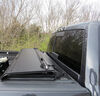 Tonneau Covers BAK226227 - Opens at Tailgate - BAK Industries on 2017 Ram 3500