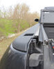 BAK226227 - Aluminum BAK Industries Fold-Up Tonneau on 2017 Ram 3500