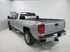 BAK Industries Roll-Up Tonneau - BAK39122 on 2017 Chevrolet Silverado 3500