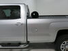 BAK Industries Tonneau Covers - BAK39122 on 2017 Chevrolet Silverado 3500