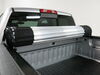 BAK39122 - Flush Profile BAK Industries Roll-Up Tonneau on 2017 Chevrolet Silverado 3500