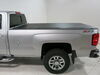 BAK39122 - Gloss Black BAK Industries Tonneau Covers on 2017 Chevrolet Silverado 3500