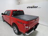 BAK Industries Aluminum and Vinyl Tonneau Covers - BAK39329 on 2018 Ford F-150