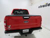 BAK39329 - Aluminum and Vinyl BAK Industries Tonneau Covers on 2018 Ford F-150