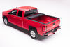 BAK48327 - Opens at Tailgate BAK Industries Fold-Up Tonneau