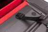 BAK48327 - Opens at Tailgate BAK Industries Tonneau Covers