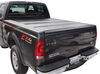 BAK Industries Tonneau Covers - BAK72310