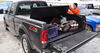 BAK Industries Inside Bed Rails Tonneau Covers - BAK72310