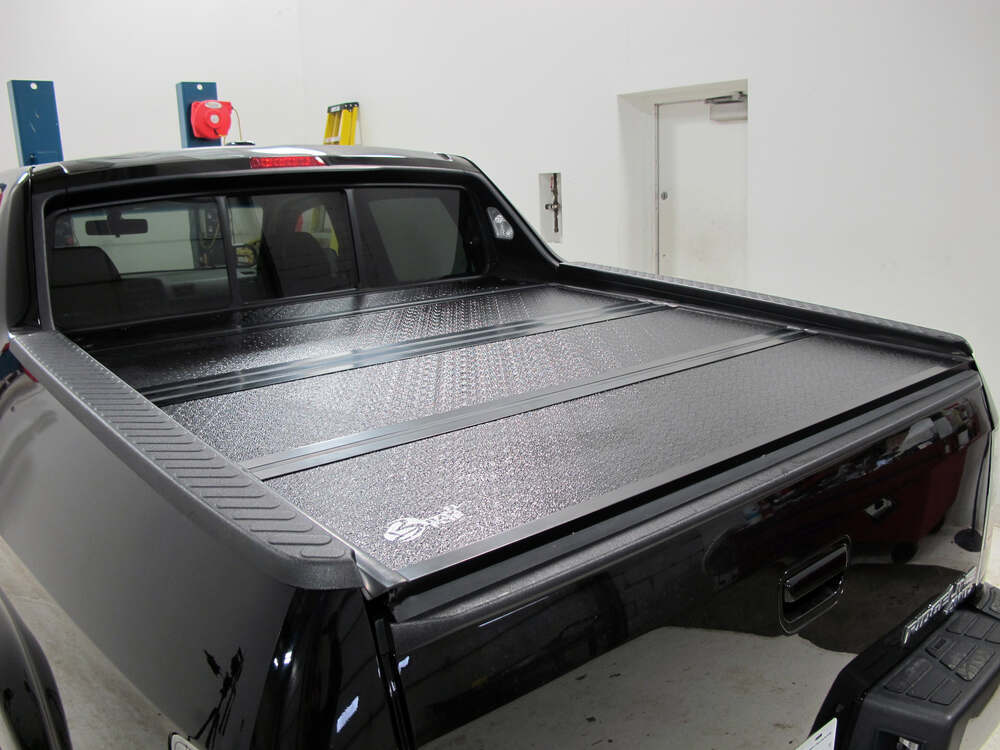 Image Result For Tonneau Cover For Honda Ridgeline Review