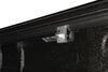 BAK79100 - Inside Bed Rails BAK Industries Roll-Up Tonneau