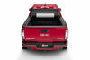 BAK79100 - Opens at Tailgate BAK Industries Tonneau Covers
