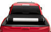 BAK Industries Inside Bed Rails Tonneau Covers - BAK79100