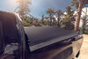 BAK79100 - Aluminum and Vinyl BAK Industries Tonneau Covers