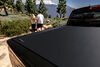 BAK Industries Tonneau Covers - BAK79100
