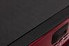 Tonneau Covers BAK79121 - Flush Profile - BAK Industries