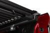 Tonneau Covers BAK79121 - Matte Black - BAK Industries