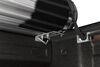 Tonneau Covers BAK79121 - Opens at Tailgate - BAK Industries