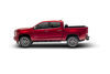 BAK79121 - Requires Tools for Removal BAK Industries Roll-Up Tonneau