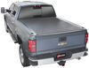 BAK39126 - Aluminum and Vinyl BAK Industries Roll-Up Tonneau