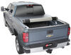 BAK Industries Roll-Up Tonneau - BAK39126