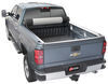 BAK Revolver X2 Hard Tonneau Cover - Roll Up - Aluminum and Vinyl Opens at Tailgate BAK39126
