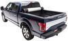 BAK Industries Inside Bed Rails Tonneau Covers - BAK39329