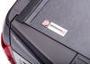 BAK39329 - Flush Profile BAK Industries Roll-Up Tonneau