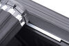 BAK39126 - Aluminum and Vinyl BAK Industries Tonneau Covers