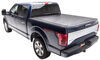 Tonneau Covers BAK39329 - Requires Tools for Removal - BAK Industries