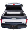 BAK Industries Tonneau Covers - BAK39329