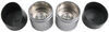 Trailer Bearings Races Seals Caps BB2080 - Bearing Protector Grease Cap - Bearing Buddy