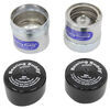 Trailer Bearings Races Seals Caps BB2441 - Bearing Protector Grease Cap - Bearing Buddy