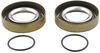 BB60001 - 1.375 Inch I.D. Bearing Buddy Seals