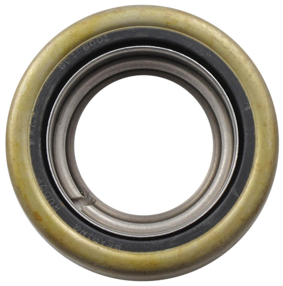 E Bearings Spindle Grease Seal Se...