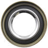 Bearing Buddy Trailer Bearings Races Seals Caps - BB60001