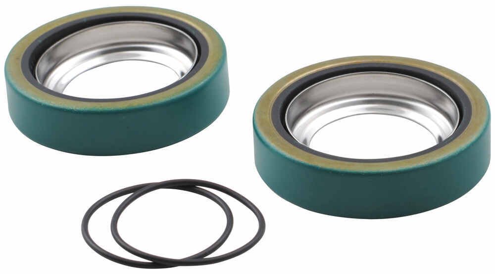Bearing Buddy Seals - BB60002