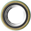 Trailer Bearings Races Seals Caps BB60002 - 2.560 Inch O.D. - Bearing Buddy
