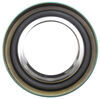 BB60002 - 1.875 Inch I.D. Bearing Buddy Trailer Bearings Races Seals Caps