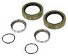 Bearing Buddy Trailer Bearings Races Seals Caps - BB60005