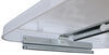 BBC0530-01 - Vent Cover Ventline Roof Vent