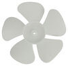 Accessories and Parts BCD0311-00 - Fan Blade - Ventline