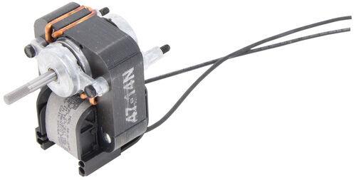 Replacement 110 Volt Ac Fan Motor For Ventline Rv Bathroom Insert Fan W 100 Cfm
