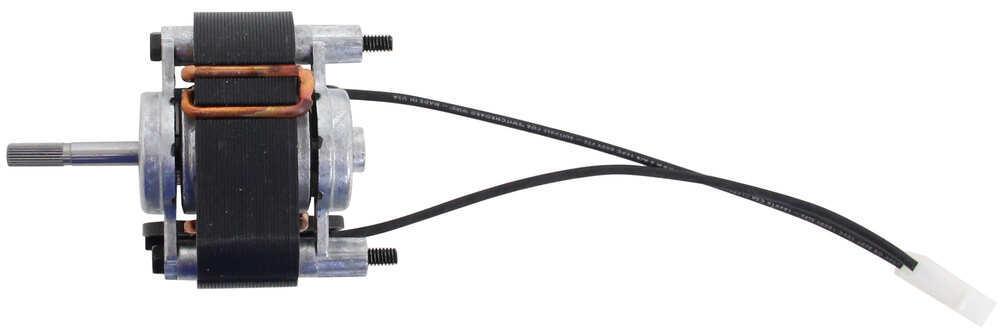 Bathroom Fan Motor Wiring Diagram : Ventline range hood wiring diagram free engine