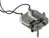 BCD0388-00 - Motor Ventline Accessories and Parts