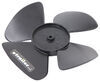 Ventline RV Vents and Fans - BCD0409-00