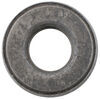 bulldog accessories and parts bearings replacement bearing for square jacks - 12 000 lbs