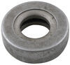 bulldog accessories and parts trailer jack camper jacks bearings replacement bearing for square - 12 000 lbs