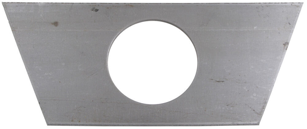 BD003135 - Support Plates Bulldog Accessories and Parts