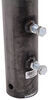 Bulldog Outer Tube Accessories and Parts - BD0233100300